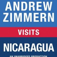 andrew-zimmern-visits-nicaragua-chapter-8-from-the-bizarre-truth.jpg