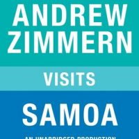andrew-zimmern-visits-samoa-chapter-2-from-the-bizarre-truth.jpg
