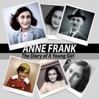 anne-frank-the-diary-of-a-young-girl.jpg
