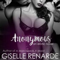 anonymous-an-erotic-novel.jpg