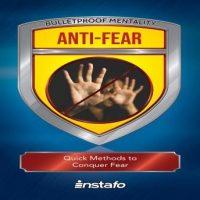 anti-fear.jpg