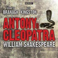 antony-and-cleopatra-drama.jpg