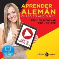 aprender-aleman-facil-de-leer-facil-de-escuchar-texto-paralelo-curso-en-audio-no-1-learn-german-audio-course-no-1-lectura-facil-en-aleman-easy-reading-in-german.jpg