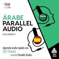 arabe-parallel-audio-aprende-arabe-rapido-con-501-frases-usando-parallel-audio-volumen-2.jpg