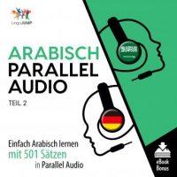 arabisch-parallel-audio-einfach-arabisch-lernen-mit-501-satzen-in-parallel-audio-teil-2.jpg
