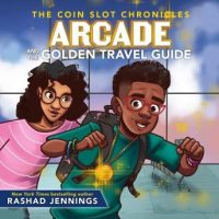 arcade-and-the-golden-travel-guide.jpg