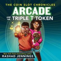 arcade-and-the-triple-t-token.jpg
