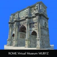 arch-of-costantine-rome-italy.jpg