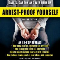 arrest-proof-yourself-second-edition.jpg