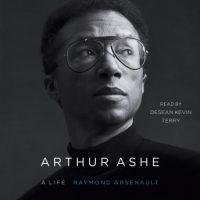 arthur-ashe-a-life.jpg