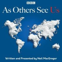 as-others-see-us-the-bbc-radio-4-series.jpg