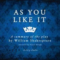 as-you-like-it-by-shakespeare-a-summary-of-the-play.jpg