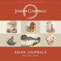 asian-journals.jpg