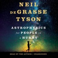 astrophysics-for-people-in-a-hurry.jpg