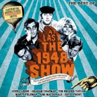 at-last-the-1948-show-the-best-of.jpg