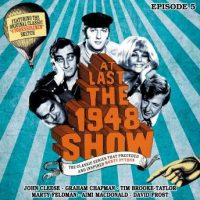 at-last-the-1948-show-volume-5.jpg
