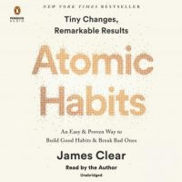atomic-habits-an-easy-proven-way-to-build-good-habits-break-bad-ones.jpg