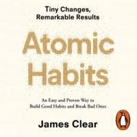 atomic-habits-the-life-changing-million-copy-bestseller.jpg