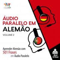 audio-paralelo-em-alemao-aprender-alemao-com-501-frases-em-audio-paralelo-volume-2.jpg
