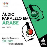 audio-paralelo-em-arabe-aprender-arabe-com-501-frases-em-audio-paralelo-volume-2.jpg