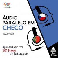 audio-paralelo-em-checo-aprender-checo-com-501-frases-em-audio-paralelo-volume-2.jpg