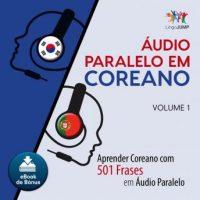 audio-paralelo-em-coreano-aprender-coreano-com-501-frases-em-audio-paralelo-volume-1.jpg