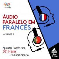 audio-paralelo-em-frances-aprender-frances-com-501-frases-em-audio-paralelo-volume-2.jpg