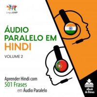 audio-paralelo-em-hindi-aprender-hindi-com-501-frases-em-audio-paralelo-volume-2.jpg