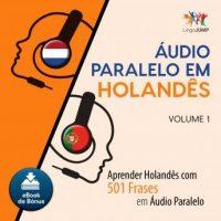 audio-paralelo-em-holandes-aprender-holandes-com-501-frases-em-audio-paralelo-volume-1.jpg