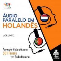 audio-paralelo-em-holandes-aprender-holandes-com-501-frases-em-audio-paralelo-volume-2.jpg