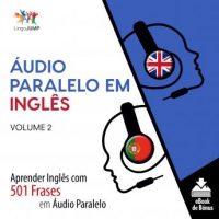 audio-paralelo-em-ingles-aprender-ingles-com-501-frases-em-audio-paralelo-volume-2.jpg