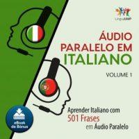 audio-paralelo-em-italiano-aprender-italiano-com-501-frases-em-audio-paralelo-volume-1.jpg