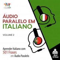 audio-paralelo-em-italiano-aprender-italiano-com-501-frases-em-audio-paralelo-volume-2.jpg