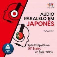 audio-paralelo-em-japones-aprender-japones-com-501-frases-em-audio-paralelo-volume-1.jpg