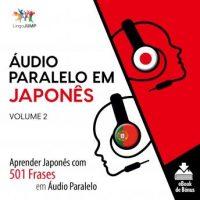 audio-paralelo-em-japones-aprender-japones-com-501-frases-em-audio-paralelo-volume-2.jpg