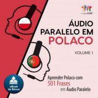 audio-paralelo-em-polaco-aprender-polaco-com-501-frases-em-audio-paralelo-volume-1.jpg