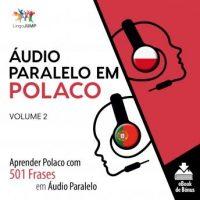 audio-paralelo-em-polaco-aprender-polaco-com-501-frases-em-audio-paralelo-volume-2.jpg