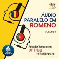 audio-paralelo-em-romeno-aprender-romeno-com-501-frases-em-audio-paralelo-volume-1.jpg