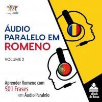 audio-paralelo-em-romeno-aprender-romeno-com-501-frases-em-audio-paralelo-volume-2.jpg