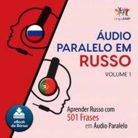 audio-paralelo-em-russo-aprender-russo-com-501-frases-em-audio-paralelo-volume-1.jpg
