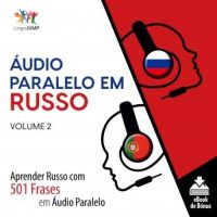 audio-paralelo-em-russo-aprender-russo-com-501-frases-em-audio-paralelo-volume-2.jpg