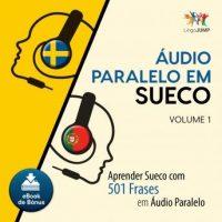 audio-paralelo-em-sueco-aprender-sueco-com-501-frases-em-audio-paralelo-volume-1.jpg