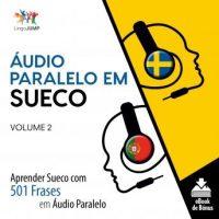 audio-paralelo-em-sueco-aprender-sueco-com-501-frases-em-audio-paralelo-volume-2.jpg