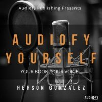 audiofy-yourself.jpg