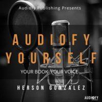 audiofy-yourself.jpg