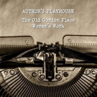 authors-playhouse-volume-7.jpg