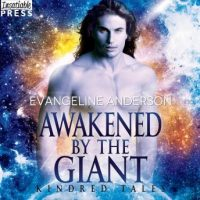 awakened-by-the-giant-a-kindred-tales-novel-brides-of-the-kindred.jpg