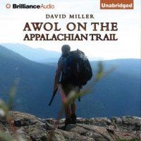 awol-on-the-appalachian-trail.jpg