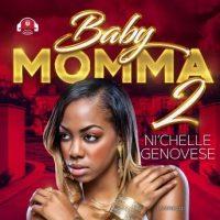 baby-momma-2.jpg