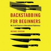 backstabbing-for-beginners-my-crash-course-in-international-diplomacy.jpg